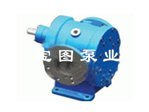 YCB-G型欧宝体育培训齿轮泵